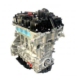 China N20B20 11002420340 BMW F22 F23 F30 F31 F35 F32 F33 F11 F18 F15 F16 F25 F48 F26 E89 N20B20 2.0T turbocharged engine on sale