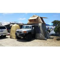 Best 4x4 Car Roof Top Tent Camping Car Roof Tent wholesale