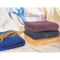 China Printed Face Towel (FC-BM01) on sale