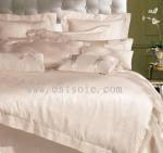 Best 100% Luxurious Jacquard Silk Quilt wholesale