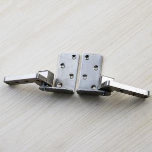 Buy cheap top bottom pivot door hinge pivot hinge for wooden door from wholesalers
