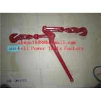 Best Ratchet Pullers,cable puller,Cable Hoist wholesale