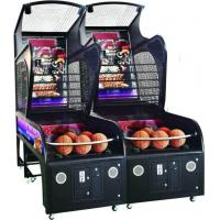Best 2011 Newest Basketball Games wholesale