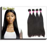 Buy cheap Indian Straight 8-30 inch Non-Remy Hair 100% Human Hair Hot beauty from wholesalers