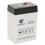 Best 6v 4ah battery,6 volt 4ah rechargeable battery wholesale