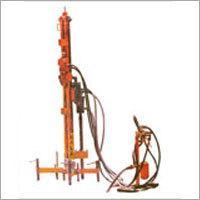 Best API Tubing pump wholesale