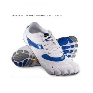 Best Five finger shoes vibram shoes 2011Climbing shoes high quality wholesale