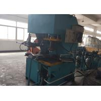 Best Fully Automatic Rotor Casting Machine For Washing Motor And Pump Motor SMT- ZL4080 wholesale