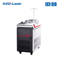 Best 1KW Continuous Fiber Laser Welder For Electronics Industry wholesale