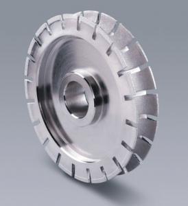 Best Diamond Grinding Wheels & Grinder Wheels&Diamond Grinding Wheels&Milling Cutters wholesale