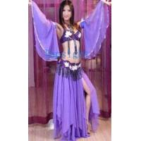 Best Belly Dance Costume wholesale