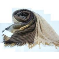 Best Fashion Polyester Scarf (HP-C2701) wholesale