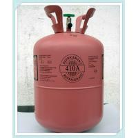 Best Refrigerant Gas for Air Conditioner R410a good Price wholesale