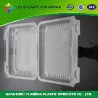 Best Food Service Disposable Packaging ,   PET Food Packaging wholesale