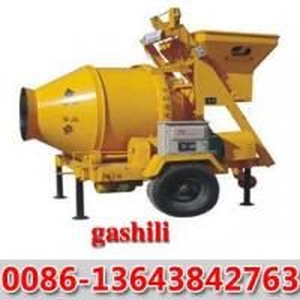 High Quality JZC350  Mixer Machine 0086-13643842763