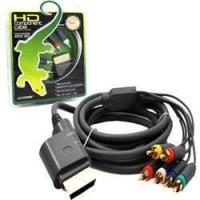 Best HD Component Cable for XBOX360 wholesale