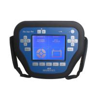 Best Key Pro M8 Auto Key Programmer Diagnostics Most Powerful Auto Key Programmer wholesale