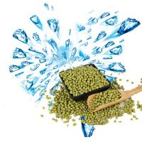 China High Concentrate Vape Flavoring Ice Mung Bean Flavor Concentrate for Vape Juice on sale