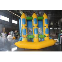 Best Flying Fish Inflatable Boat For Sale wholesale