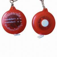 Best Measuring Tapes with Keychain wholesale