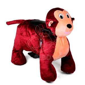 Best Wholesale Animal Rides and Kiddie Rides on Horse Ride on Children's Amusement Rides wholesale