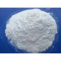 Best Supply Top Quality Plant Growth Regulator 4-CPA 98% Tc wholesale