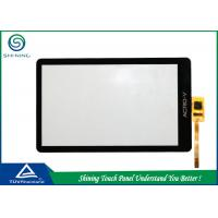 "5"" Capacitive Touch Panel , Capacitive Multi Touch Screen 720 × 1280 Resolution"