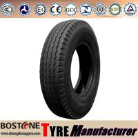 China China manufacture cheap truck tire 10.00-20-16pr for sale on sale