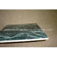 Best Green Marble Composite Tile wholesale