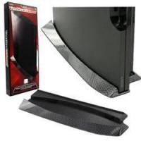 Best Vertical Stand for PS3 wholesale