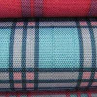 China Printed Polyester Fabric for Horse Rugs with 3,000m/m Waterproof and 3,000g/m on sale