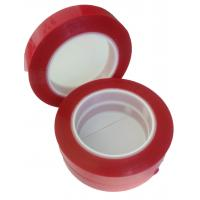Best Blank Printing PET Silicone Tape Adhesion Single Side For Release Film Jionting wholesale