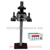China Cable length meter counter (Model CCDD-60L  Model CCDD-30L) on sale