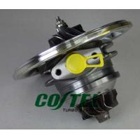 Best turbo core GT2052S turbocharger cartridge core CHRA 452239 PMF100460 PMF000040 PMF100410 for Land-Rover Defender 2.5 TDI wholesale