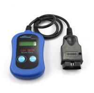 China KONNWEI KW812 VAG305 Car Code Reader Car Diagnostic Code Scanner Car Diagnostic Tool Auto Scan Tool on sale