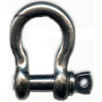 Best US type G2150 shackle wholesale