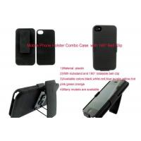 Best Cases For Iphone 4G/4S wholesale
