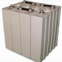 Best 12V/50Ah LiFePO4 Battery with Long Lifespan and High Discharge Rate, Used for Medical Power Supply wholesale