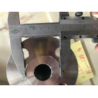 "Cheap 1/2"" NB - 24"" NB Long Weld Neck Flange SO RF / WN RF Flange 150# - 2500# Class for sale"