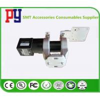China Smt Camera XC-HR50 40048028-01 CCD Camera and Bracket for JUKI Surface Mount Technology Spare Part on sale
