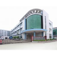 Shenzhen Hi-Tech Kingsun Cleanroom Co., Ltd.