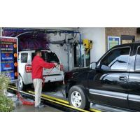 Best Industrial restructuring straightly directed to the car washer area wholesale