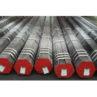 Best Carbon steel seamless Boiler Tube, low carbon steel, cold-drawn tube ASTM A179, 19.05*2.11*6000MM, Min. Wall Thickness, wholesale