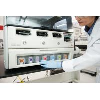China Leica BOND-Max Syringe for 9-Port Pump Syringe   PN S21.2131 Fully Automated IHC and ISH Staining System on sale