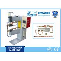 China 50KVA~300KVA Intermediate Frequency DC Spot Welder on sale