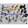 Buy cheap Aluminum Hose couplings from wholesalers