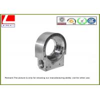 Buy cheap CNC Turning Components 303 304 316 Stainless Steel machining parts in fish slayer product