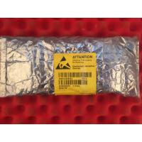 China A16B-3200-0425|Fanuc A16B-3200-0425*Quality Assurance and in stock* on sale