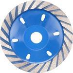 Best Diamond Grinding Wheel Blade wholesale