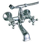 Best Bath Faucet (CB-53403) wholesale